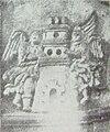 Escudo de Puebla 9.JPG
