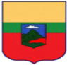 Escudo de la Provincia Peravia.png
