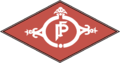 Escudochactun1.png