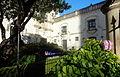 Escuela San Juan el Precursor en San Isidro.JPG