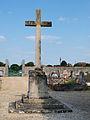 Esmans-FR-77-cimetière-03.jpg