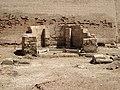 Esna Tempel 32.jpg
