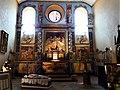 Espalion chapelle Pénitents intérieur.jpg