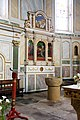 Espelette 2018 Église Saint Etienne 16.jpg