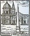 Esquilino obelisk by Girolamo Francino (1588).jpg