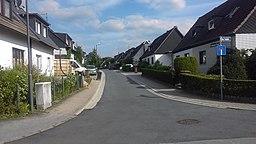 Lohmanns Kamp in Essen