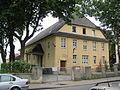 Essen-Katernberg Hanielstrasse 12.jpg