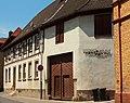 Essenheim Vierkanthof 20100624.jpg