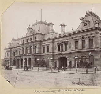 Constitución railway station - Estación constitución, Southern Railroad Station
