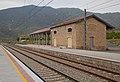Estación de FF.CC., Paracuellos, España 2012-05-19, DD 04.JPG