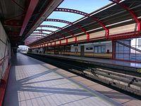 Estacion Ñuble.jpg
