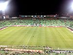 Estadio Corona at Torreón.jpg