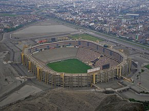 Estadio Monumental Peru Wiki.jpg