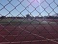 Estadio Municipal de puente alto (15).jpg