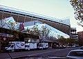 Estadio Santiago Bernabéu 06-2.jpg