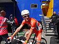 Estaires - Quatre jours de Dunkerque, étape 5, 5 mai 2013, départ (149).JPG