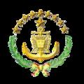 Estandarte de la Armada Boliviana.png