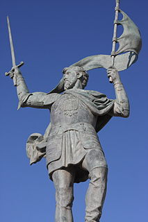 Conquest of Melilla