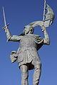 Estatua de Pedro de Estopiñán en Melilla.jpg