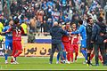 Esteghlal Edges Past Persepolis 3-2 to Claim Tehran Derby-4.jpg