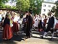 Estonian Song Festival Parade 9.jpg