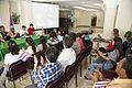 Estudiantes ecuatorianos residentes en Cuba visitan la Cancillería (9523687809).jpg