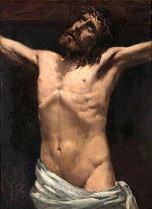 http://upload.wikimedia.org/wikipedia/commons/thumb/9/90/Estudio_de_Cristo_(1883)._Joaquin_Sorolla.jpg/220px-Estudio_de_Cristo_(1883)._Joaquin_Sorolla.jpg
