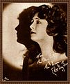 Ethel Grey Terry The Blue Book of the Screen.jpg