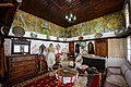 Ethnographic Museum of Kruja 22.jpg