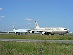 Etihad A345 A6-EHB (683796847).jpg