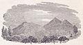 Etna-Minor cones2.jpg