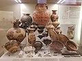 EtruskerMuseum Villa Giulia Tonarbeiten 2.jpg