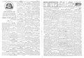 Ettelaat13080604.pdf