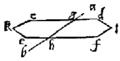 Euclid029v.png