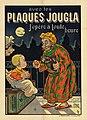 Eugène Ogé - Plaques jougla 1905-29-fi-1973.jpg