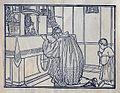 Eukaristia elmeto (Schumacher, Katholisches Religionsbüchlein) 001.jpg