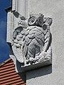 Eule Duale Hochschule Gera-Eisenach.jpg
