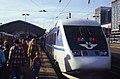 Eurailspeed 1995 in Lille 04.jpg