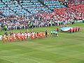 Euro2008 Rus Ned 2.jpg