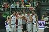EuroBasket Qualifier Austria vs Cyprus, team Austria.jpeg