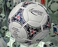 Euro 1996 ball.JPG