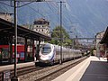 Eurocity-Abfahrt im Bahnhof Montreux.jpg