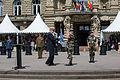 Eurocorps Strasbourg passage de commandement 28 juin 2013 49.jpg