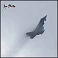 Eurofighter condensación (3237437462).jpg