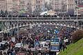 Euromaidan Kyiv 1-12-13 by Gnatoush 006.jpg