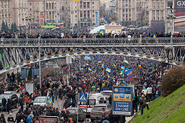 Euromaidan Kyiv 1-12-13 by Gnatoush 006.jpg