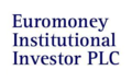 Euromoney Institutional Investor.png