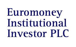 Euromoney Institutional Investor - Euromoney logo