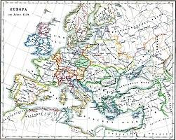 Europa 1519.JPG