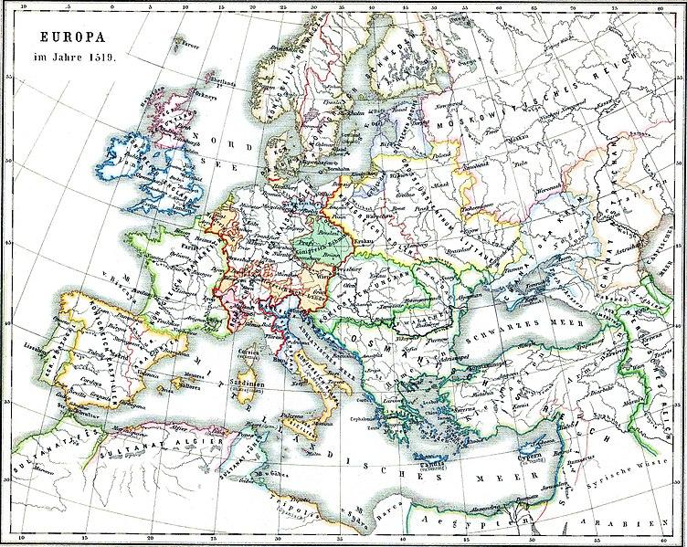 File:Europa 1519.JPG
